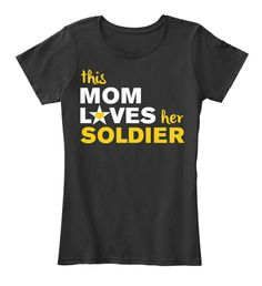 b35e7d334 20 Best Army Family Shirts images in 2019 | Family shirts, Army ...