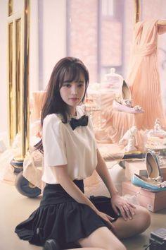 Image gallery – Page 707346685203005788 – Artofit Cute Japanese Girl, Cute Korean Girl, Cute Asian Girls, Cute Girls, Emo Girls, School Girl Japan, Japan Girl, Japan Woman, Asian Fashion