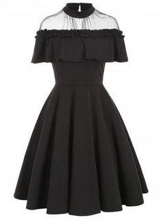 Best Vintage Dresses for Sale DressLil - 2019 vintage dresses online shop. Best Vintage Dresses for Sale DressLil - Women's Dresses, Cute Dresses, Beautiful Dresses, Sparkly Dresses, 1950s Dresses, Summer Dresses, Tight Dresses, Cheap Dresses, Dresses For Sale