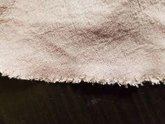 : 네이버 블로그 Shag Rug, Turban, Shaggy Rug, Blankets