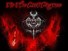The Last Degree by Metal music from Toronto, ON, CA on ReverbNation My Music, Toronto, Lyrics, Songs, Metal, Videos, Check, Projects, Movie Posters