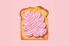 Why Millennial Pink Refuses to Go Away by Lauren Schwartzberg |  The Cut ~ Timeline | nymag.com/thecut/2017...