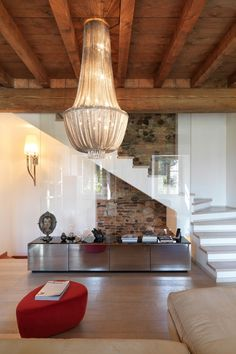 Country Residence Bologna, Italy | Visionnaire Home Philosophy