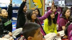 Building a unique classroom culture makes for a great learning environment. See a few classroom management techniques that have helped one elementary school teacher build a unique class culture. 5th Grade Classroom, Classroom Ideas, Classroom Organization, Teacher Must Haves, Teaching Channel, Student Teaching, Teaching Ideas, School Teacher, Whole Brain Teaching