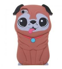 Cool iPhone case at a good price-win!