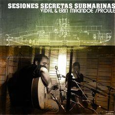 Cover Art, Concert, Underwater, Concerts
