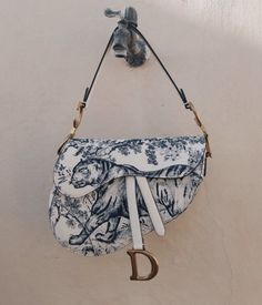 Shop Fashion for Women - Farfetch Listed in the be of Christian Dior Saddle bags Cheap Purses, Cheap Handbags, Cute Purses, Purses And Handbags, Popular Handbags, Cheap Bags, Handbags Online, Hobo Handbags, Leather Handbags