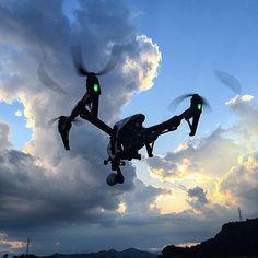 【ema.vezel】さんのInstagramをピンしています。 《夕方撮影にいったけどオート設定で録画すると暗所がムラムラで弱くてダメ ND16つけてたせいかな  #ヴェゼル#vezel#hrv#HONDA#DIY#SUV#ゴープロ#goplo#session#hero4#drone#ドローン#クアッドコプター#ラジコン#inspire1#インスパイア1#空撮#空から日本を見てみよう#鳥になる1つの方法#アニメ #コスプレ#猫#ねこ#cat#custom#レイアウト#アクアリウム#ADA#空撮ってる人と繋がりたい#写真撮ってる人と繋がりたい》