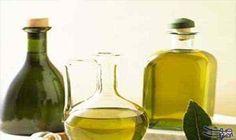 زيت الزيتون يحارب الكوليسترول:  كشفت دراسة أجريت في المركز القومي للبحوث، أن زيت الزيتون يحمي الجسم من ارتفاع ضغط الدم وارتفاع الكوليسترول…