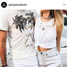 Começando o dia super inspirada pelo colar mara que produzimos com exclusividade para nosso cliente de Private Label @johnjohndenim.  #elausacarolgregori #colar #private #label #exclusivo #feitoamao #moda #exclusive #necklace #pl #handmade #instalook #instafashion #instastyle #instagood #instavibe