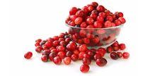 """Cranberry: saiba mais sobre esta """"superfruta"""" e seus benefícios para a saúde"""