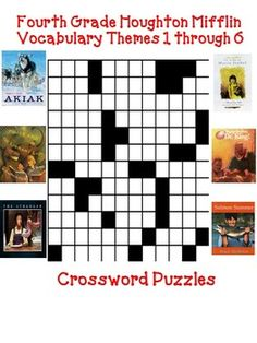 126 best crossword design images on pinterest chess games games