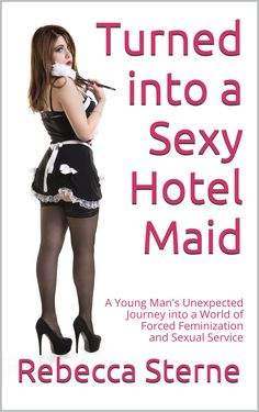 Bestselling author of Transgender Feminisation and ABDL Erotica Girly Outfits, Young Man, Erotica, Transgender, Bestselling Author, Feminism, Lesbian, Sexy, Blog