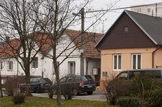 Bratislava - Lamač - Vrančovičova https://www.google.com/maps/d/edit?mid=1peiLhfLGVISgg9Ia7zYOqWecX9k&ll=48.19247570032617%2C17.052580504436378&z=19