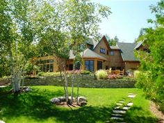 12 Best Places to Stay in Charlevoix, Michigan images | Cabins ...
