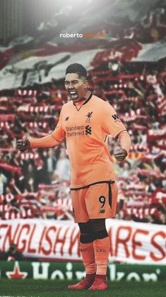 Liverpool Football Club, Liverpool Fc, Football Is Life, Football Players, English Premier League, Bobby, Soccer, Baseball Cards, Red