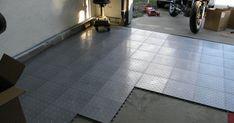 Best Representation Descriptions Flooring Garage Floor Tiles Related Searches Costco Garage Floor Tilesinterlocking Blue Floor Floor Tile Design Tile Floor