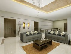 living room designs brown and cream