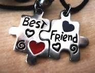 He is still my best friend after 10 years of marriage and 16 years together. I with I could spend more time with my BFF and forget the world. Happy Friendship Day Messages, Best Friendship, Friendship Quotes, Love My Best Friend, Best Friends Forever, Friendship Wallpaper, National Best Friend Day, Thankful Thursday, Best Friend Necklaces