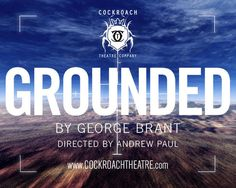 grounded theatre - Google Search