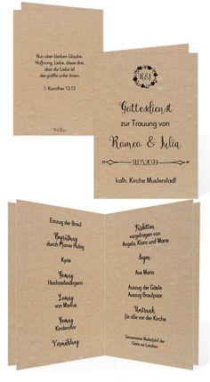 Romeo Und Julia, Place Cards, Place Card Holders, Vintage, Wedding, Pink, Card Wedding, Wedding Bride, Wedding Church