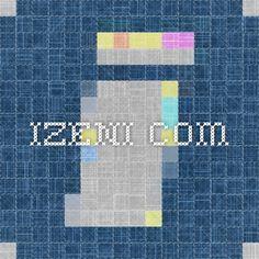 izeni.com located in Provo