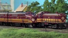 Encore Presentation Jim Dufour Cheshire Branch Boston and Maine Railroad...