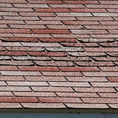 Replace Damaged Asphalt Roof Shingles*Many leaks are caused by a broken shingle or a rusted nail that allowed a shingle to slip out of place. A drip now can become a flood later, and the last place you want to be on a frigid winter day is on the roof.