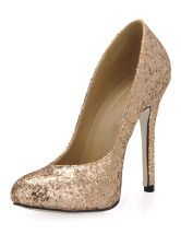 Sequin Pointed Toe Dress Pumps. Save Up to 70% Off on elite trend products at Milano using Coupon and Promo Codes.