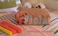 manufatticonamore.blogspot.it