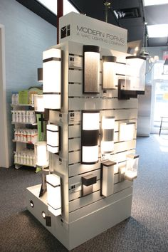Wickford Appliance Showroom: 207 Newport Avenue, Pawtucket, Rhode Island  02861