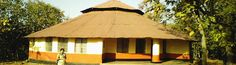 Visit at http://www.toshalijunglelodge.com/simlipal-national-park.html for Simlipal National park tour.