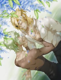 Fire Emblem Awakening, Anime Oc, Fanarts Anime, Fire Emblem Characters, First Night, Anime Couples, Lions, Sketches, Fan Art