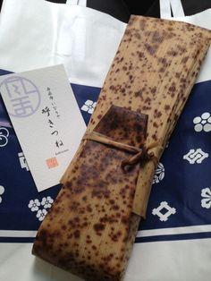 呼きつね (こきつね) Japanese Food, Madewell, Tote Bag, Gifts, Bags, Dessert, Accessories, Souvenir, Handbags