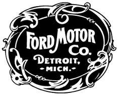 #Homenagens: Aniversário de Henry Ford | Por @jpcppinheiro. Você já deve ter ouvido esse nome, ou pelo menos a marca por ele criada. Henry Ford foi um dos idealizadores da produção industrial como temos hoje. Veja só! http://curiosocia.blogspot.com.br/2014/07/aniversario-de-henry-ford.html