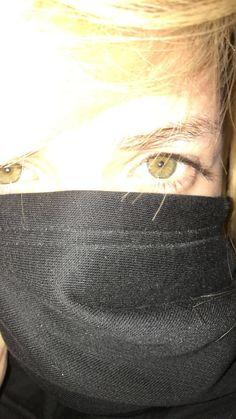 #eyes #greeneyes #hazeleyes #art #laurenjauregui