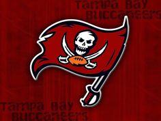 Tampa Bay Buccaneers~