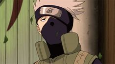 Find images and videos about manga, naruto and kakashi on We Heart It - the app to get lost in what you love. Naruto Kakashi, Anime Naruto, Manga Anime, Aizawa Shouta, Naruto Series, Naruto Pictures, Naruto Wallpaper, Gifs, Naruto Characters