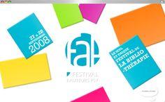 caconcept-alexis-cretin-communication-montpellier-creations-projet-fap-10