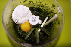 Briose cu branza si spanac   Eggs, Breakfast, Ethnic Recipes, Food, Morning Coffee, Essen, Egg, Meals, Yemek