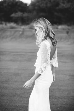Wedding Dresses under $5,000 - by Made With Love Bridal | Read on LOVE FIND CO.