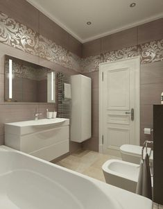 New Bedroom Storage Cabinets Vanities 62 Ideas Bathroom Wall Decor, Bathroom Layout, Small Bathroom, Bathroom Design Luxury, Modern Bathroom Design, Bedroom Storage Cabinets, Bathroom Storage, Toilette Design, New Interior Design