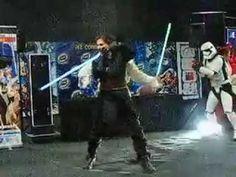 Expo-Comic 2015 - Academia Jedi (3) final