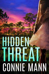 Hidden Threat ~ Spotlight