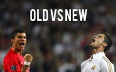 nice  #20032015 #AshStudio7HD #cristiano #CristianoRonaldo(Celebrity) #cristianoronaldo2014 #cristianoronaldoicebucketchalle... #cristianoronaldoskills #goals #hd #HeilRJ #heilrj03 #new #old #rom7ooo #ronaldo #skills #vs Cristiano Ronaldo ● Old vs New ● Skills & Goals ● 2003-2015 ||HD|| http://www.pagesoccer.com/cristiano-ronaldo-old-vs-new-skills-goals-2003-2015-hd/