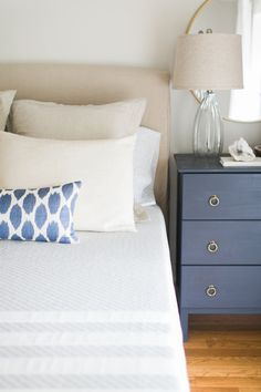 Master Bedroom Upgrades 33 best bed headboards for your out-of-the-box bed | bedrooms