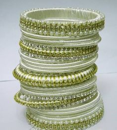 "to shop ""Handcrafted Bangles"" collection visit our fb page https://www.facebook.com/handcrafted.bangles/photos_stream"
