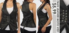 599fashion.com - Everything $5.99 or less - JUST ARRIVED - TOPS: 14 New Items