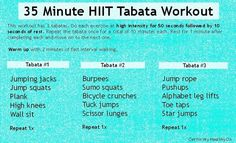 Ready to up the intensity on your favorite bodyweight exercises? All you need is 30 minutes and that killer instinct to get through this advanced no-equipment workout. Prepare to sweat! .Get more motivated at http://www.fitbys.com Sports and Gymwear