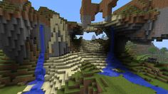 9000.1 2 Wallpaper, Download 9000.1 2 Images Minecraft Ideas